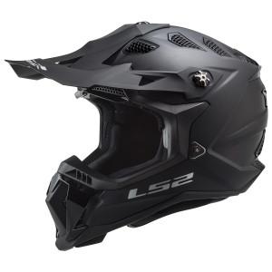 LS2 Subverter Evo Helmet