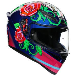 AGV K1 Salom Helmet