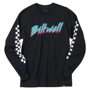 Biltwell 1985 Long Sleeve Tee