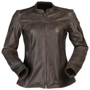 Z1R Women's Chimay Jacket