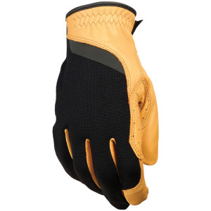 Z1R Ward Gloves