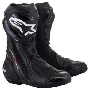 Alpinestars Supertech-R V2 Vented Boots