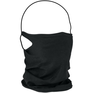 Zan Headgear Gaiter Mask