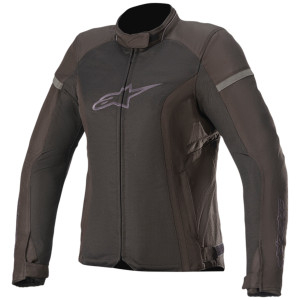 Alpinestars Stella T-Kira V2 Air Jacket - Black