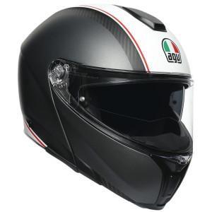 AGV Sportmodular Cover Helmet
