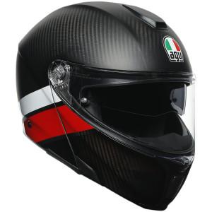 AGV Sportmodular Layer 2021 Helmet