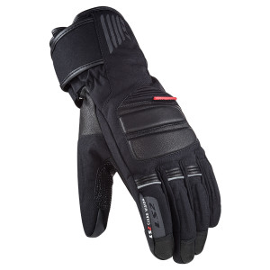 LS2 Frost Motorcycle Gloves
