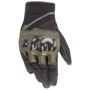 Alpinestars Chrome Gloves