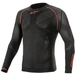 Alpinestars Ride Tech V2 Summer Underwear Long Sleeve Top