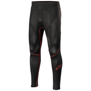 Alpinestars Ride Tech V2 Underwear Pants