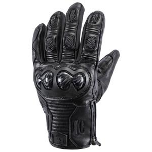 Tour Master Horizon Line Trailbreak WP Gloves