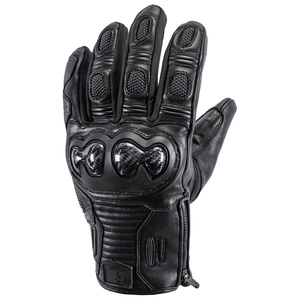 Tour Master Womens Horizon Line Trailbreak WP Gloves