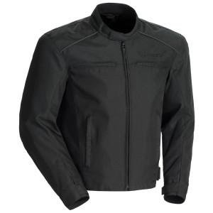Tour Master Koraza Textile Jacket