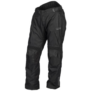 Tour Master Womens WP Riding Overpants