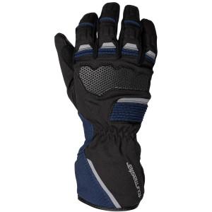 Tour Master Tour-Tex WP Long Cuff Gloves - Navy