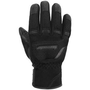 Tour Master Womens Dri-Mesh WP Gloves