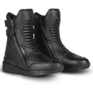 Tour Master Womens Flex WP Boots