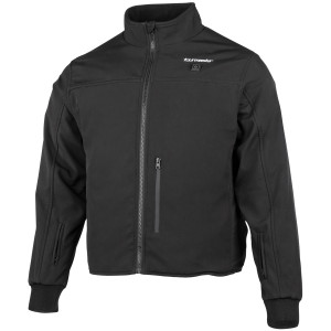 Tour Master Synergy Pro Plus 12V Heated Jacket