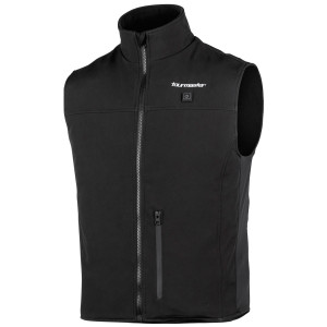 Tour Master Synergy Pro Plus 12V Heated Vest