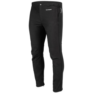 Tour Master Synergy Pro Plus 12V Heated Pants