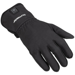 Tour Master Synergy Pro Plus 12V Heated Glove Liners