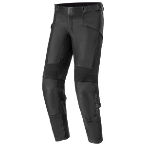 Alpinestars T SP-5 Rideknit Pants