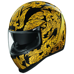 Icon Airform Esthetique Helmet