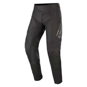 Alpinestars Venture-R Pants