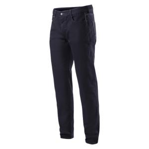 Alpinestars Copper V2 Denim Long Pants