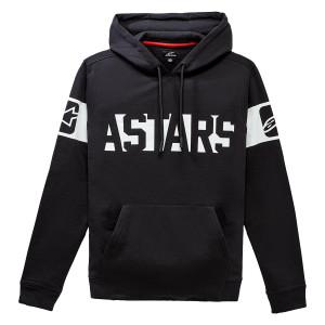 Alpinestars Broadband Hoodie-Black