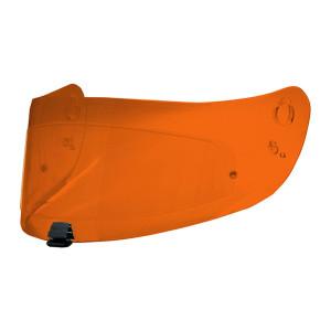 HJC HJ20 Pinlock Shield