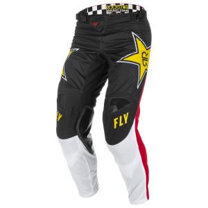 Fly 2021 Kinetic Rockstar Pants