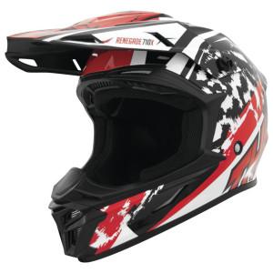 THH T710X Renegade Helmet