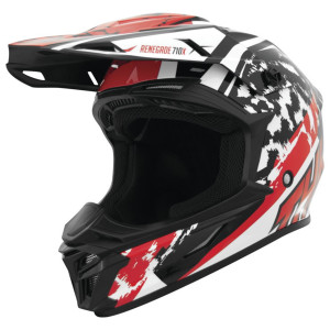 THH Youth T710X Renegade Helmet