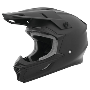 THH Youth T710X Helmet