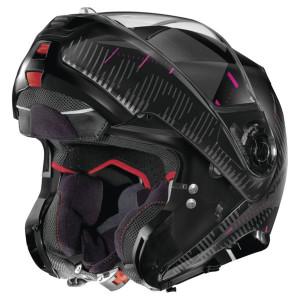 Nolan N100-5 Lightspeed Helmet