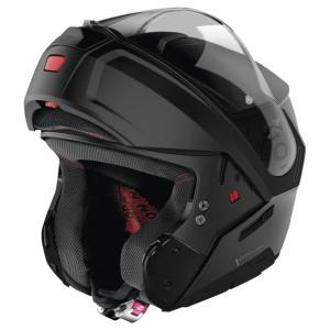 Nolan N90-3 Helmet