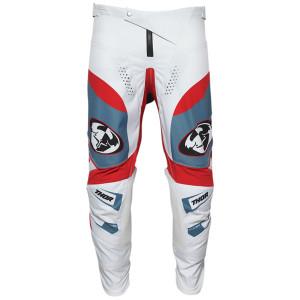 Thor Pulse 03 LE Pants