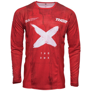 Thor Pulse HZRD Jersey