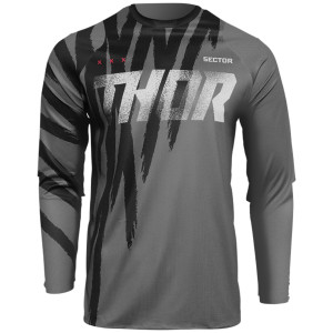 Thor Sector Tear Jersey