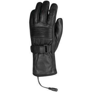 Firstgear Women's Heated Rider I-Touch Gloves