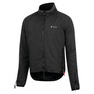 Firstgear Gen4 Heated Jacket Liner