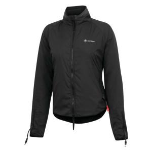 Firstgear Women's Gen4 Heated Jacket Liner