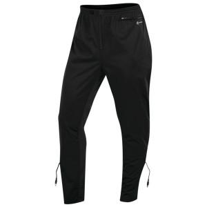 Firstgear Gen4 Heated Pant Liner