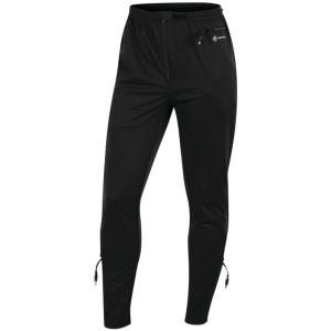 Firstgear Women's Gen4 Heated Pant Liner