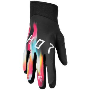 Thor Agile Theory Gloves
