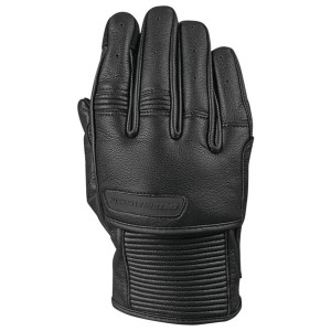 Speed and Strength Off the Chain Leather Gloves