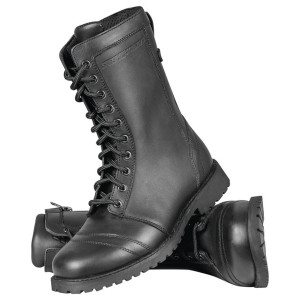 Speed and Strength Women's Fast Times Leather Boots