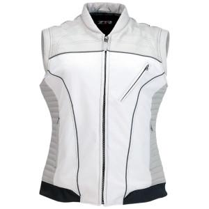 Z1R Women's Nufem Vest