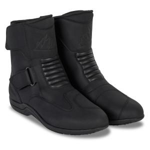 Tour Master Women's Echo Waterproof Boots